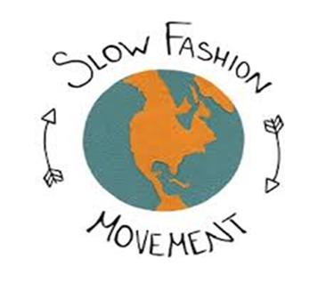 Resultado de imagem para slow fashion o que é